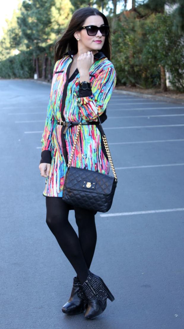 Kitties + Couture: Prabal Gurung for Target