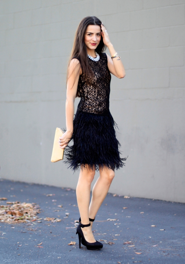 Kitties + Couture