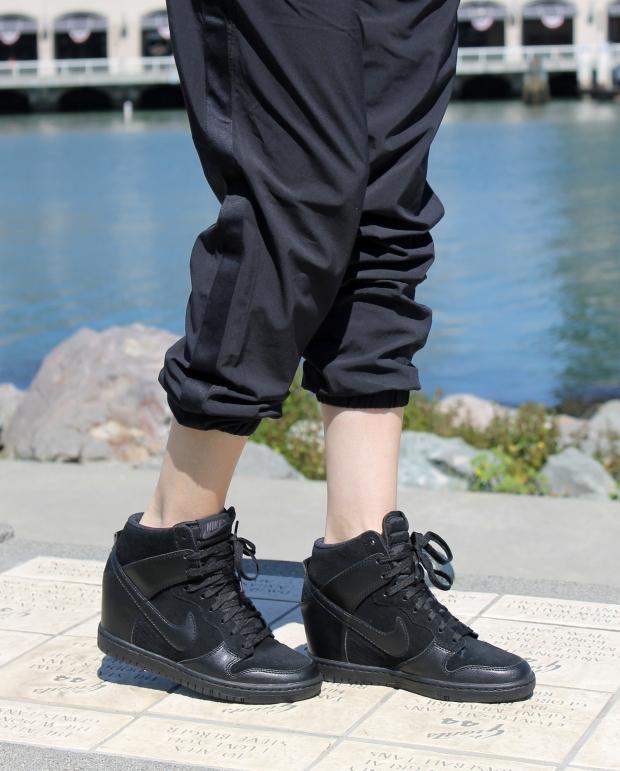 City Pants